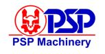 PSP Machinery